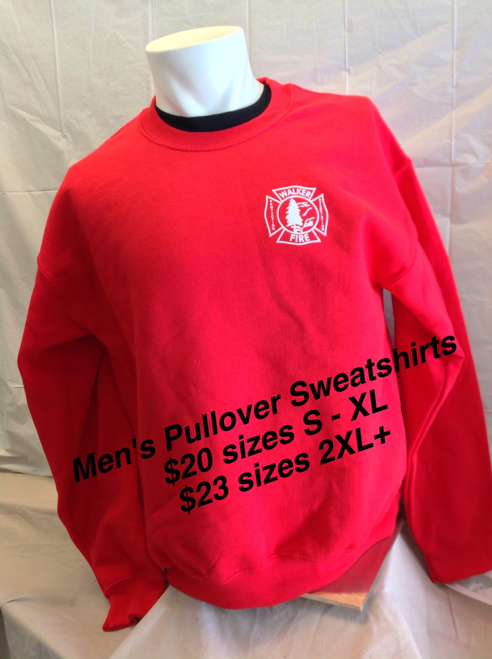 Mens_Pullover_Sweatshirts