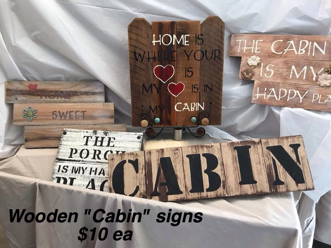 Wooden_sign