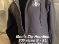 Mens_Zip_Hoodies