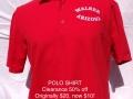 Polo_Shirts