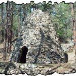 kiln-new
